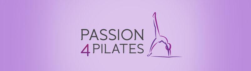 logo pilates durban hillcrest